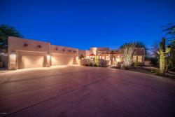 Photo of 22896 N 93rd Street, Scottsdale, AZ 85255 (MLS # 5966884)