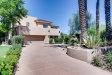 Photo of 7425 E Gainey Ranch Road, Unit 1, Scottsdale, AZ 85258 (MLS # 5966897)