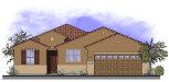 Photo of 18183 W Robin Lane, Surprise, AZ 85387 (MLS # 5966905)