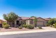 Photo of 4127 E Indigo Street, Gilbert, AZ 85298 (MLS # 5966909)