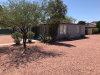 Photo of 2401 W San Miguel Avenue, Phoenix, AZ 85015 (MLS # 5966912)