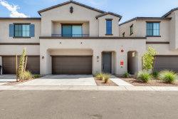 Photo of 3900 E Baseline Road, Unit 131, Phoenix, AZ 85042 (MLS # 5966916)
