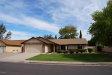 Photo of 5848 E Evergreen Street, Mesa, AZ 85205 (MLS # 5966925)