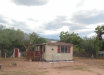 Photo of 125 S Stetson Drive, Payson, AZ 85541 (MLS # 5966930)
