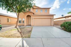 Photo of 28836 N Maravilla Drive, San Tan Valley, AZ 85143 (MLS # 5966932)