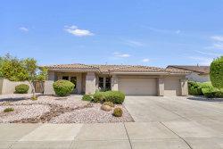 Photo of 694 W Remington Drive, Chandler, AZ 85286 (MLS # 5966938)