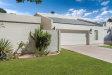 Photo of 2512 E Oregon Avenue, Phoenix, AZ 85016 (MLS # 5966952)