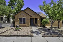 Photo of 16501 N 68th Drive, Peoria, AZ 85382 (MLS # 5966958)