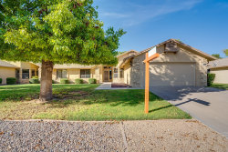 Photo of 13018 W Tangelo Drive, Sun City West, AZ 85375 (MLS # 5966963)