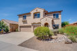 Photo of 25982 W Potter Drive, Buckeye, AZ 85396 (MLS # 5966969)