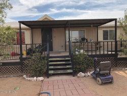 Photo of 10302 E Brown Road, Mesa, AZ 85207 (MLS # 5966970)