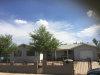 Photo of 4257 W Pinchot Avenue, Phoenix, AZ 85019 (MLS # 5966976)