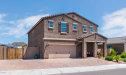 Photo of 33813 N 30th Lane, Phoenix, AZ 85085 (MLS # 5966996)