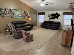 Photo of 11755 W Banff Lane, El Mirage, AZ 85335 (MLS # 5966998)