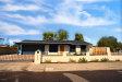Photo of 15048 N 21st Place, Phoenix, AZ 85022 (MLS # 5967007)