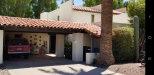 Photo of 1500 N Markdale Avenue, Unit 50, Mesa, AZ 85201 (MLS # 5967010)