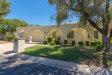 Photo of 7325 E Montebello Avenue, Scottsdale, AZ 85250 (MLS # 5967012)