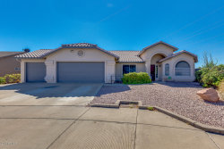 Photo of 954 N 94th Street, Mesa, AZ 85207 (MLS # 5967016)
