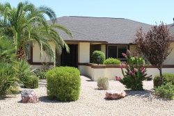 Photo of 20455 N Sonnet Drive, Sun City West, AZ 85375 (MLS # 5967018)