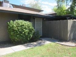 Photo of 286 W Palomino Drive, Unit 169, Chandler, AZ 85225 (MLS # 5967023)