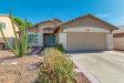 Photo of 6883 W Lawrence Lane, Peoria, AZ 85345 (MLS # 5967034)