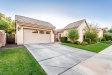 Photo of 13456 N 153rd Avenue, Surprise, AZ 85379 (MLS # 5967036)