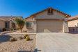 Photo of 10712 E Peralta Canyon Drive, Gold Canyon, AZ 85118 (MLS # 5967041)