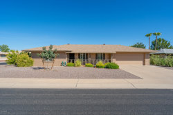 Photo of 9210 W Harbor Hills Drive, Sun City, AZ 85351 (MLS # 5967052)