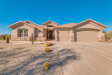 Photo of 31174 N 59th Street, Cave Creek, AZ 85331 (MLS # 5967054)