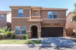 Photo of 2157 S Luther --, Mesa, AZ 85209 (MLS # 5967065)