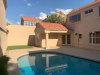 Photo of 11927 N 113th Street, Scottsdale, AZ 85259 (MLS # 5967089)