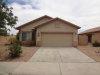 Photo of 13309 W Crocus Drive, Surprise, AZ 85379 (MLS # 5967090)