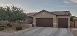 Photo of 18554 W Luke Avenue, Litchfield Park, AZ 85340 (MLS # 5967092)