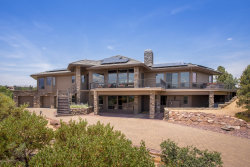 Photo of 910 N Scenic Drive, Payson, AZ 85541 (MLS # 5967098)
