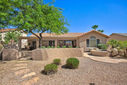 Photo of 412 W Champagne Drive, Sun Lakes, AZ 85248 (MLS # 5967117)