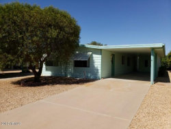 Photo of 25438 S Montana Avenue, Sun Lakes, AZ 85248 (MLS # 5967131)