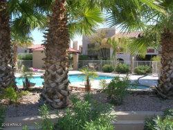 Photo of 5757 W Eugie Avenue, Unit 1112, Glendale, AZ 85304 (MLS # 5967146)