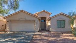 Photo of 4933 W Nancy Lane, Laveen, AZ 85339 (MLS # 5967166)