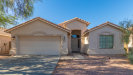 Photo of 4933 W Nancy Lane, Laveen, AZ 85339 (MLS # 5967166)