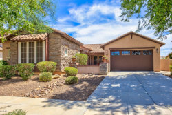 Photo of 13473 N 153rd Drive, Surprise, AZ 85379 (MLS # 5967188)