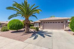 Photo of 6350 S Windstream Place, Chandler, AZ 85249 (MLS # 5967193)