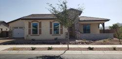 Photo of 20911 E Watford Drive, Queen Creek, AZ 85142 (MLS # 5967203)