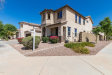 Photo of 3876 E Battala Avenue, Gilbert, AZ 85297 (MLS # 5967207)