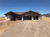 Photo of 12850 E Remuda Drive, Prescott Valley, AZ 86315 (MLS # 5967214)