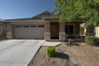 Photo of 23576 W Chipman Road, Buckeye, AZ 85326 (MLS # 5967218)