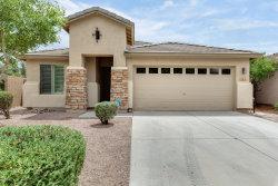 Photo of 291 W Gascon Road, San Tan Valley, AZ 85143 (MLS # 5967223)