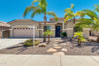 Photo of 27411 N 64th Drive, Phoenix, AZ 85083 (MLS # 5967232)