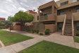 Photo of 3500 N Hayden Road, Unit 2009, Scottsdale, AZ 85251 (MLS # 5967243)