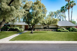 Photo of 3613 E Medlock Drive, Phoenix, AZ 85018 (MLS # 5967247)