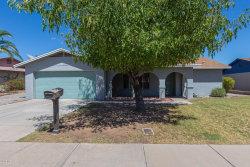 Photo of 11233 N 58th Avenue, Glendale, AZ 85304 (MLS # 5967252)
